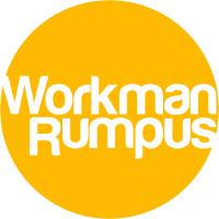 WorkmanRumpus