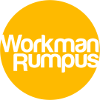 workmanrumpus.com